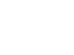 logotipo english affair branco | The English Affair
