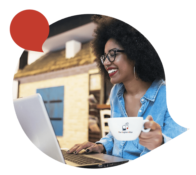 Teste o seu inglês TEA Pack ideal