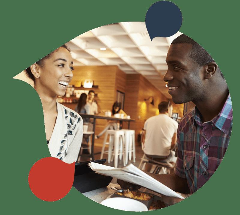 english affair perguntas frequentes aprender ingles2 | The English Affair