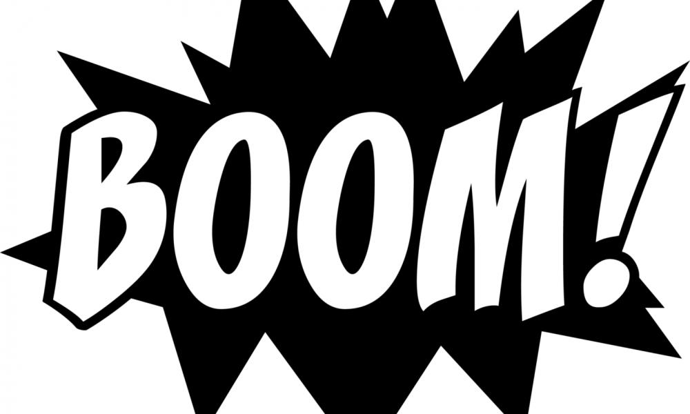 boom (1)