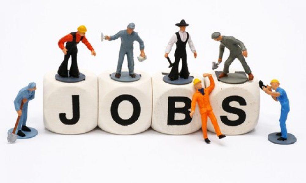 ielts-toefl-pte-jobs-in-chandigarh