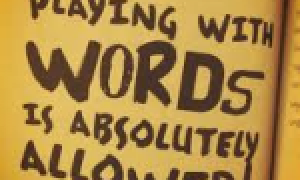 play-with-words2-150x150