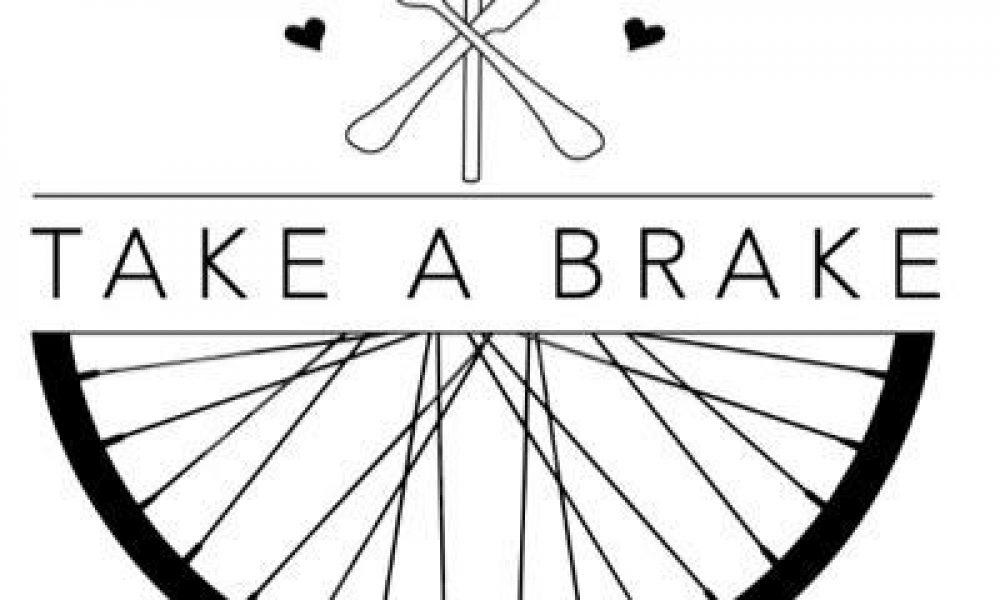 take_a_brake